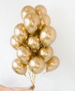 золото 2